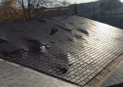reparacion de tejado de pizarra madrid (1)