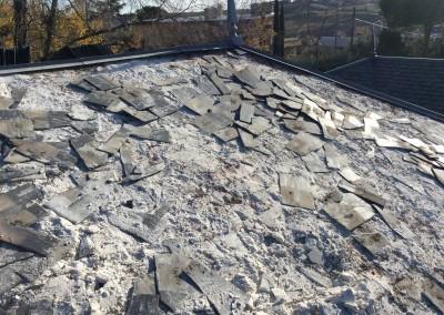 reparacion de tejado de pizarra madrid (10)