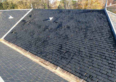 reparacion de tejado de pizarra madrid (2)