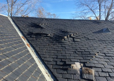 reparacion de tejado de pizarra madrid (3)
