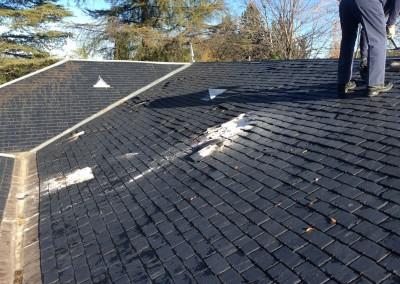 reparacion de tejado de pizarra madrid (7)