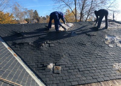 reparacion de tejado de pizarra madrid (8)