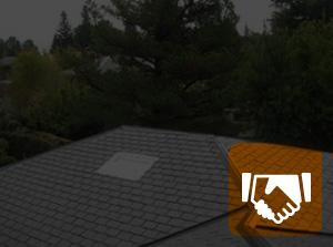precio tejado de pizarra madrid