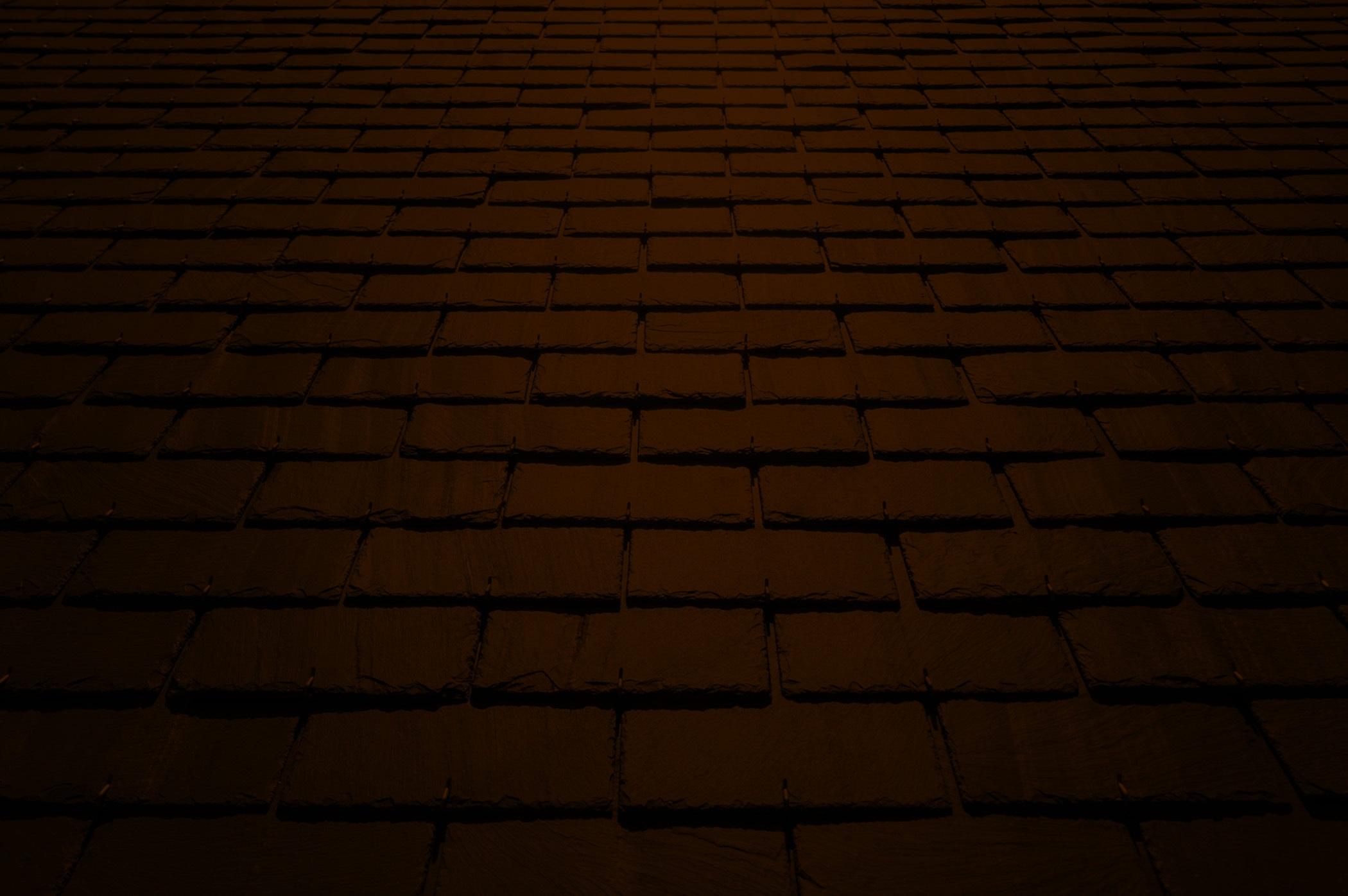 Tejados de pizarra madrid simple tejados de pizarra - Tejados de pizarra ...