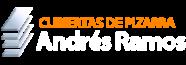 tejados de pizarra Andrés Ramos® Madrid